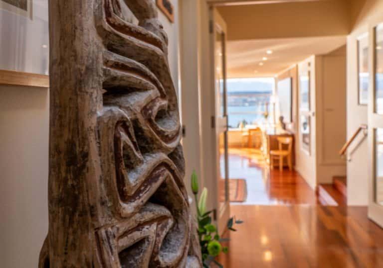 lodge about whare kea luxury holiday home wanaka